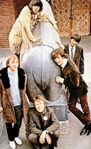 Buffalo Springfield [click for larger image]